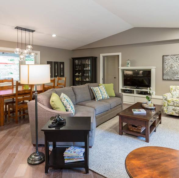 anderson living room.jpg