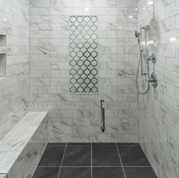 Kirchner Bathroom 4.jpg