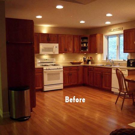 Anderson Kitchen 3.jpg