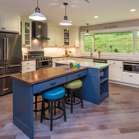 Anderson Kitchen.jpg