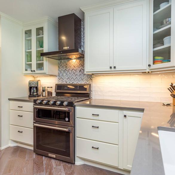Anderson Kitchen 2.jpg