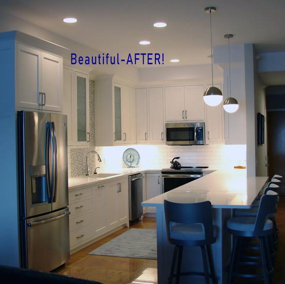 small kitchen 3.jpg
