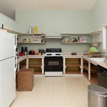 Cooper Kitchen Before.jpg