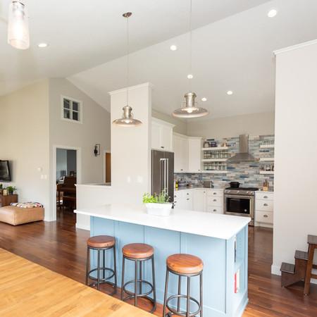 Cooper Kitchen After 3.jpg