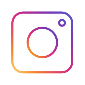 instagram_ig_logo_icon_134013.png
