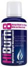 hiburn8-weight-loss-sleep-formula.jpg