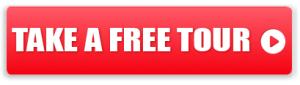 free_tour1.png