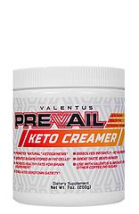 Prevail Keto Creamer.png