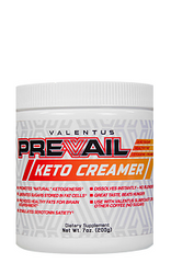 Prevail Keto Creamer.png