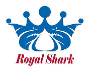 royal shark phuket