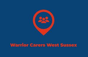 Warrior Carers West Sussex