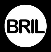 BRIL (Bristol Reclaiming Independent Living)