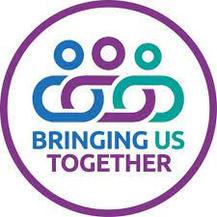 Bringing us Together