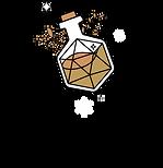 Fleurcraft Logo 2021_Final_Layer2-01.png