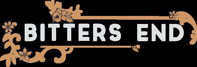 Logo_2021-01.png