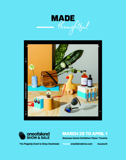 2018 One of a Kind Spring Show - Gift Guide.jpg