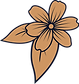 FlowerVector-01.png