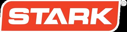 logo-1-1024x261.png