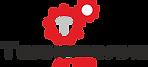 лого технополис агро.png