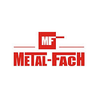 06-metalfach.jpg