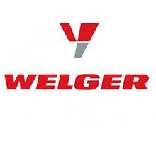 welger-logo.jpg
