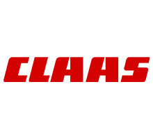 Claas_Logo.svg.png