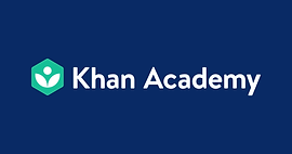 khan-logo-dark-background.new.png