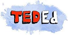 TEDEd-TopicsUnit.jpg