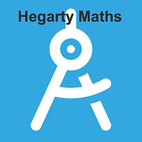 Hegarty%20Maths_edited.jpg