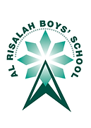 Al-Risalah Boys Logo Jan 2019 vFINAL-01.