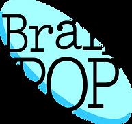 1200px-BrainPop_logo.png