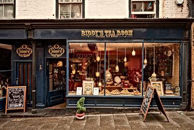 Biddy's Tearoom 104.jpg