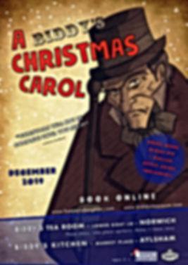 A Biddys Christmas Carol poster 2019.jpg