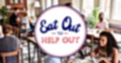 SocialPost_EOTHO_cafe_Facebook.png