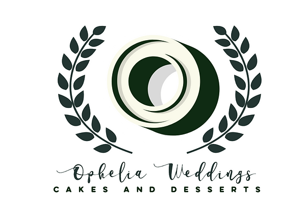 Ophelia Logo Cream O.png