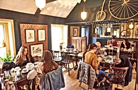 Biddy's Tearoom 61.jpg