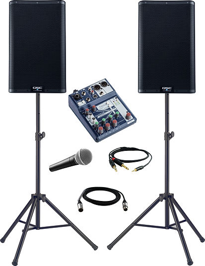 Sound System Photo.jpg
