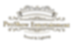 ProShow Logo Gold w_ Outline No Phone Nu