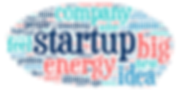 Start-Ups and Small Businesses