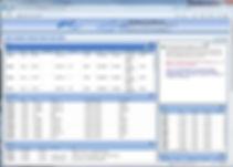 Customers can self-serve. customer portal