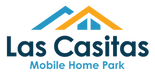 logo image Las Casitas (1).png