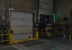 wh_dock_safety_lights_1001.jpg