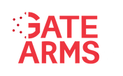 GateArms%20logo%20stacked%20no%20tagline