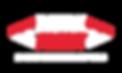 BrinkAlert Logo