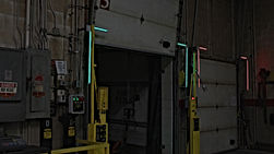 wh_dock_safety_lights_1003.jpg