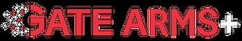 gatearms.logo.main.notag_edited.png