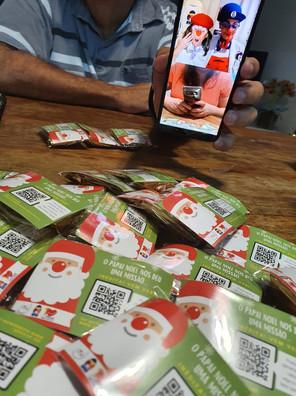 WhatsApp Image 2020-12-22 at 20.55.09.jp
