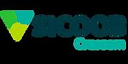 logo-marca-endossada.png