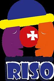 logo_compartilhando_riso.png