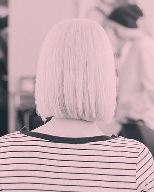 Hair-we-Share.jpg